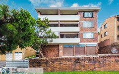 9/17 Meadow Crescent,, Meadowbank NSW