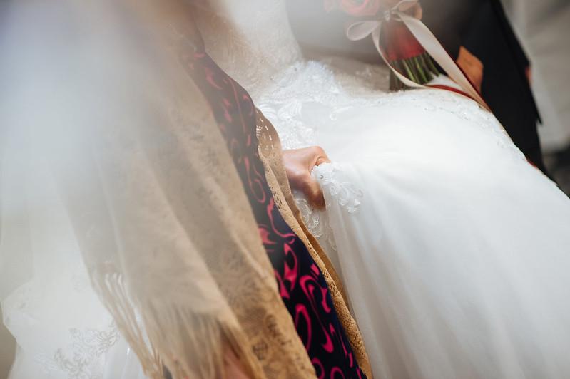 晶華酒店,萬象廳,婚攝龍果,婚禮紀錄