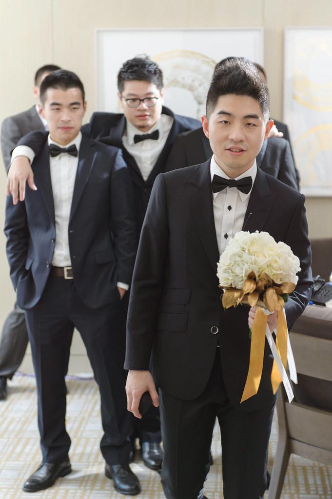 """""""婚攝,台北萬豪酒店婚攝,婚攝wesley,婚禮紀錄,婚禮攝影""""'LOVE32622'"""