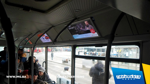 Info Media Group - BUS  Indoor Advertising, 02-2017 (12)