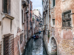 Venice, Italy (Mia Battaglia photography) Tags: exif:model=em1markii exif:isospeed=250 exif:focallength=14mm exif:make=olympuscorporation exif:aperture=ƒ56 exif:lens=olympusm714mmf28 camera:make=olympuscorporation camera:model=em1markii
