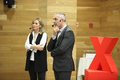 TEDxValladolidSalon April 5th, 2017 (TEDxValladolid) Tags: tedx ted tedxvalladolid tedxvalladolidsalon tedxvalladolidsalon2017 tedxvalladolidsalonapril5th2017 tedxvalladolidsalon10 museopatioherreriano mph valladolid castillayleón cyl spain innovación innovation ideas filosofía ia ai inteligenciaartificial robots machine learning inmortalidad cyborgs ciborgs biotech biohacking biotecnología transhumanismo sociedad belénviloria belenviloria alfredomarcos tecnología ciencia zeyneptufekci nacho carretero