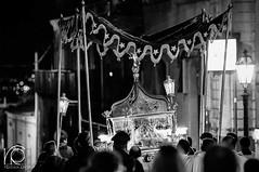 Venerdì santo (veronicaraciti) Tags: veronicaracitiphoto venerdisanto pasqua piedimonteetneo folklore art arte sicilia taormina catania