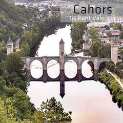 65x65mm // Réf : 15150201 // Cahors