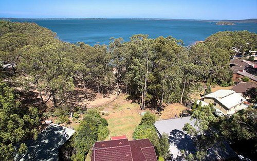95 Promontory Way, North Arm Cove NSW