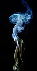 IMG5514_170317 (Calabrones) Tags: smokeart rauchfotografie