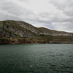 The Great Orme, Wales thumbnail