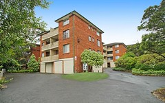 19/21-27a Meadow Crescent, Meadowbank NSW