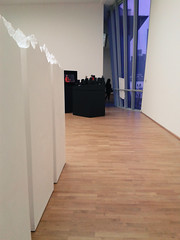 20170412_104811 (RD1630) Tags: mmk museum moderne kunst modern art fran frankfurt germany deutschland ausstellung exhibition urban architektur