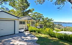 1 A Kateena Avenue, Tascott NSW