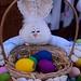 just 2 weeks till Easter...