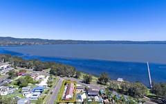 1-6/2 Elsiemer Street, Long Jetty NSW