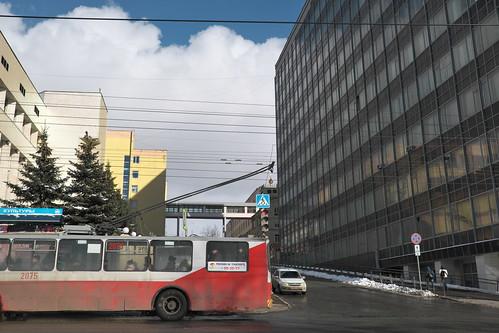 motozavod trolleybus 3 DSCF0528
