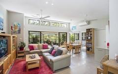 11 Lewana Close, Lilli Pilli NSW