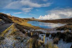 Isle of Skye, Scotland (andrewmckie) Tags: isleofskye goprohero5 gopro scotland scottishscenery scenery outdoor