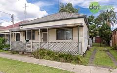 83 Station Street, Waratah NSW