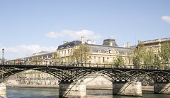 seine (paul jeffrey 1) Tags: riverseine river romantic