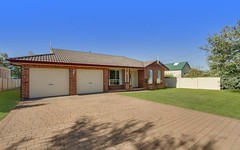 11a Brooklands Street, Crookwell NSW