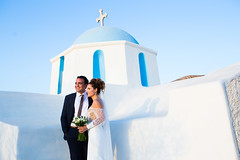 "Paros-wedding-(126) • <a style=""font-size:0.8em;"" href=""http://www.flickr.com/photos/128884688@N04/33789935400/"" target=""_blank"">View on Flickr</a>"