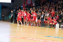 untitled-3.jpg (Vikna Foto) Tags: kolstad kolstadhk sluttspill handball spektrum trondheim grundigligaen semifinale håndball elverum