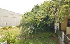 67A Angus Ave, Kandos NSW