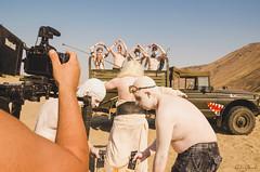 153 (Fearless Zombie) Tags: bts beverlysanddunes headcanonproductions immortanjoe madmax madmaxinspired madmaxfuryroad madrulers madrulersafuryroadtribute warboy washington apocalpytic apocalypse apocalypticfashion behindthescenes cosplay costumeplay desert desertpunk fashion militaryjeep militaryvehicle postapocalypse postapocalyptic production sanddunes warboys wasteland wastelander wastelanders wastelands