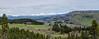 Those Teanaway Feels (BrettLarson51) Tags: skiing skitrip mtstuart pnw easternwashington stuartrange missionridge 2016 hwy10 teanaway leavenworth washington unitedstates us