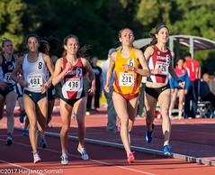 Stanford Invitational 2017 (harjanto sumali) Tags: stanfordinvite 1500m daniellekatz evelyneguay fionaokeeffe kyliegoo ncaa stanfordinvitationalstanfordinvite field sport track trackfield trackandfield