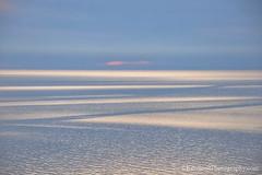 Lake Michigan ... surface patterned sunset (Ken Scott) Tags: leelanau michigan usa 2017 april spring 45thparallel hdr kenscott kenscottphotography kenscottphotographycom freshwater greatlakes lakemichigan sbdnl sleepingbeardunenationallakeshore voted mostbeautifulplaceinamerica