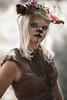 Elfia 2016 (chiaroscuro1) Tags: girl elfia2016 arcen nikon d3 zeiss 1485mm