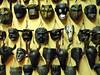 Morería (Alveart) Tags: guatemala centroamerica centralamerica latinoamerica latinamerica alveart luisalveart quiche elquiche chichichichicastenango ladino colorfulguatemala