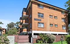 48-50 Pevensey Street, Canley Vale NSW