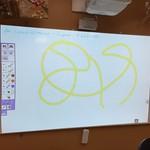 "Peinture aveugle <a style=""margin-left:10px; font-size:0.8em;"" href=""http://www.flickr.com/photos/30723037@N05/33938929565/"" target=""_blank"">@flickr</a>"