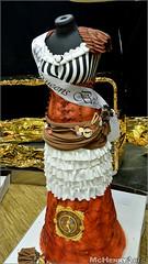 Steamtropolis 2017 - 022 (mchenryarts) Tags: cosplay costume costumes entertainment event fantreffen fotojournalismus gaslight kostuem kostueme musicians photojournalism steampunk victorian workshops