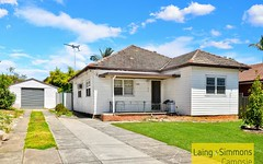 144 Alfred Road, Chipping Norton NSW
