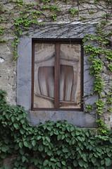 Riflessi (Alessandro.Pallanti) Tags: riflessi finestre