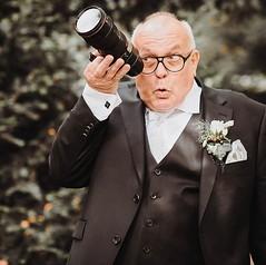 #Germany #Wedding #weddingphotos #hochzeitsfoto #hochzeitsfotografie #hochzeitsfoto #hochzeitsfotograf #hochzeitsfotografin #brautvater #fatherofthebride #bts #behindthescenes (Frisch Fotografie) Tags: instagramapp square squareformat iphoneography uploaded:by=instagram hochzeitsfotograf hochzeitsfotografie weddingphotographer weddingphotography wedding hochzeit