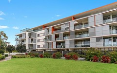 30/1-3 Gubbuteh Road, Little Bay NSW