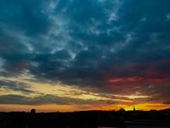 2017_04_13_Wuppertal_Sonnenuntergang_Sunset (ruhrpott.sprinter) Tags: