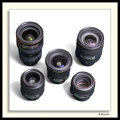 My Nikon Family (0Hammer64) Tags: 0hammer64 nikon d800 lens 1635mm 24120mm 20mm 35mm 50mm 1635mmf4 24120mmf4 20mmf18 35mmf18 50mmf14 carlzeiss milvus2100m zeiss mivus 2100m
