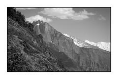 Les Mamelles de Beaune (Pierre_Bn) Tags: 2017 maurienne savoie alpes alps frenchalps mountain montagne mountains montagnes savoy fuji fujifilm fujixt2 fujinon