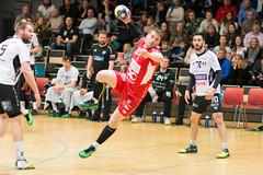 untitled-25.jpg (Vikna Foto) Tags: kolstad kolstadhk sluttspill handball spektrum trondheim grundigligaen semifinale håndball elverum