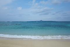 GR000963 (nyachimog) Tags: エメラルドビーチ emerald beach