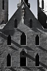 Photowalk Gotland (arkland_swe) Tags: photowalkgotland cathedral kyrka domkyrka church medieval sanktamaria visby sweden photowalk 2017