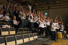 untitled-16.jpg (Vikna Foto) Tags: kolstad kolstadhk sluttspill handball trondheim grundigligaen semifinale håndball elverum