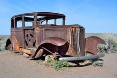 DSC_0214_1366 (thokaty) Tags: route66 arizona holbrook roadtrip