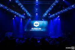 The Insomnia Show Live - The Creatures, Turps, Hannah & Caff (multiplay) Tags: auditoriumstage caff copyright2017ieventmedia creditdavidportassieventmedia day4monday days hannah insomniagamingfestival insomniatalkshow insomnia60 multiplay nec people thecreatures turps vip iseries i60 birmingham uk