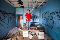 Jackson (Thomas Hawk) Tags: america california eastbay jackson jacksonpeterson mareisland usa unitedstates unitedstatesofamerica vallejo abandoned graffiti fav10