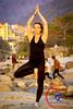 """Yoga Postures <a style=""""margin-left:10px; font-size:0.8em;"""" href=""""http://www.flickr.com/photos/63427881@N08/34153522456/"""" target=""""_blank"""">@flickr</a>"""