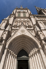 Basílica03